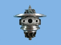 SAAB 2000-2002 9-3 or 1998-2005 9-5 GARRETT GT1752 Turbocharger Replacement Cartridge/CHRA. New Design: